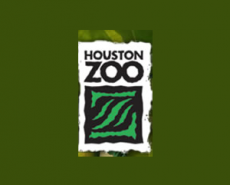 houston-zoo
